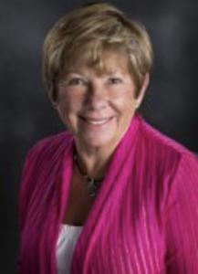 CAPWHN President - Sharon Dore
