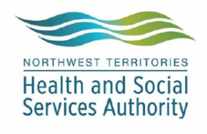 NW_Territories_Health_Social_Services_Authority_Logo