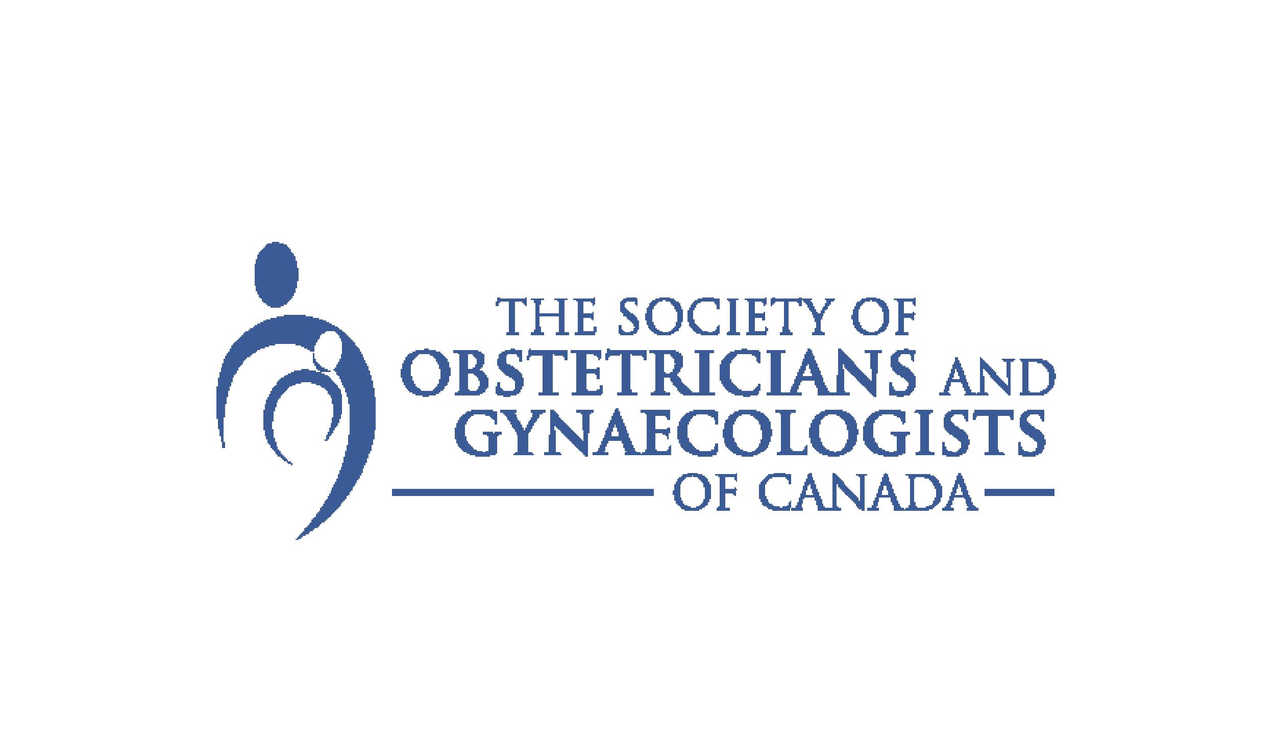 SOGC logo