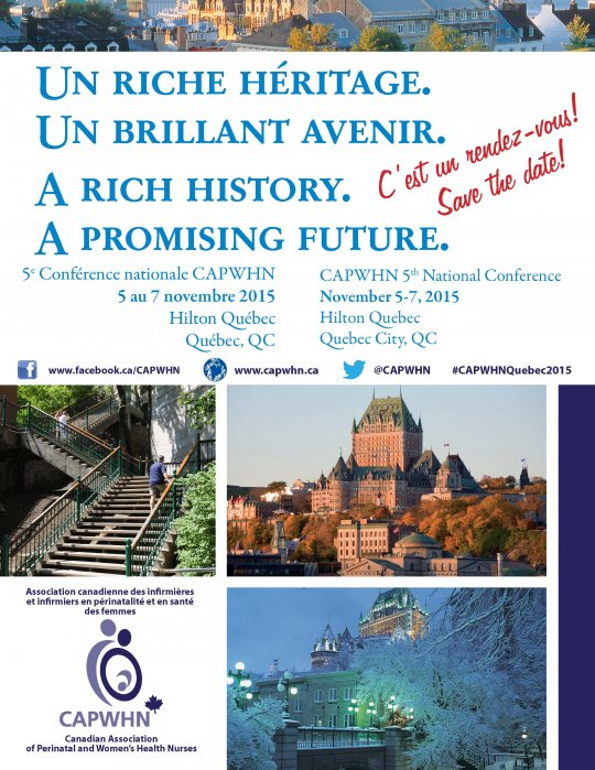 CAPWHN_Annual_Conference_2015-icon