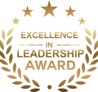 CAPWHN Excellence in Leadership Award icon